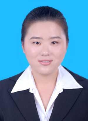 Xie Hui ping