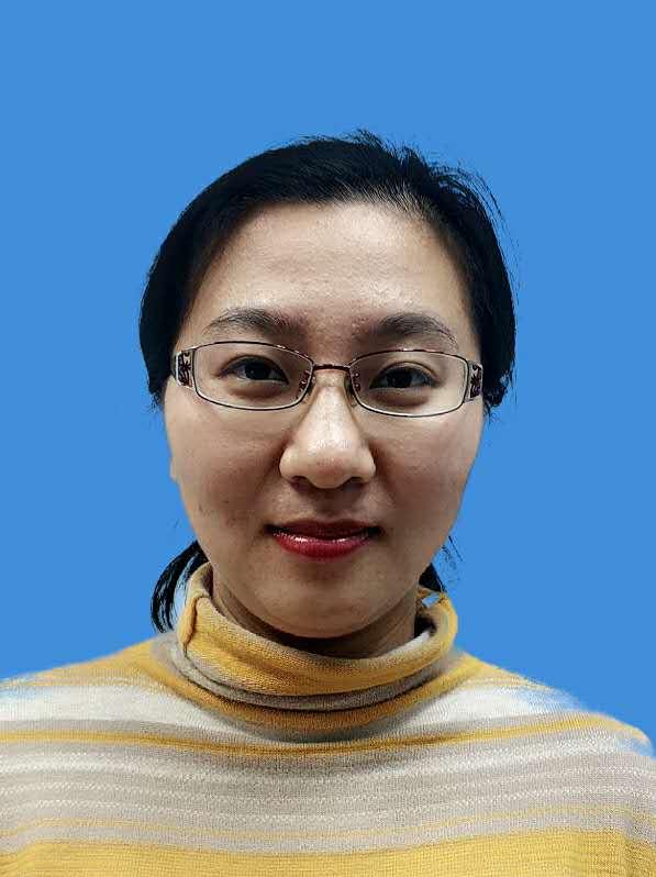 Liu Xuan